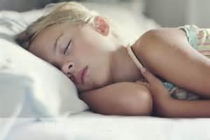 sleeping in panties jrekin off picture 1
