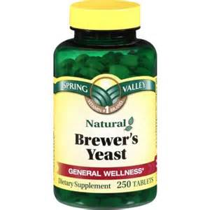 yeast as a diatary supplement picture 10