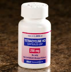 topical over the counter acne medicine picture 4