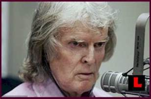 don imus cancer treatment picture 6