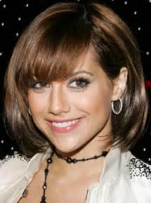britney murphy hair cuts picture 14