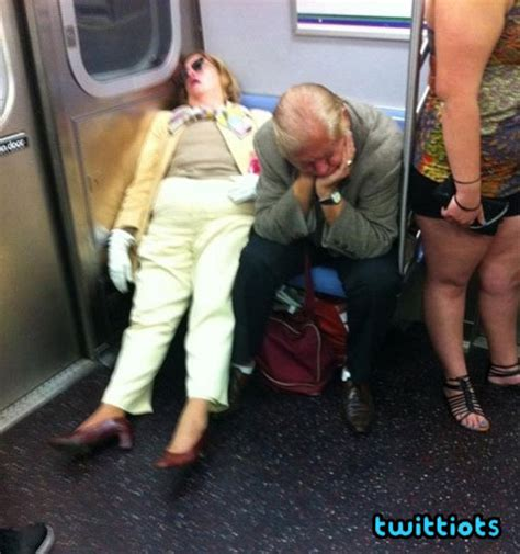 funny things people do when they are sleeping picture 15