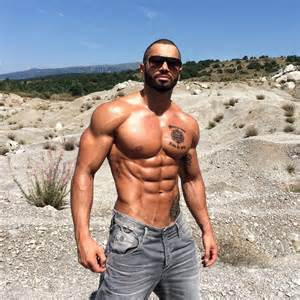 testosterone results bodybuilding picture 7