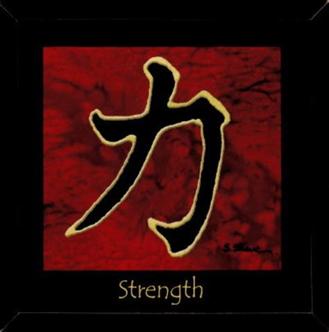 strength picture 3