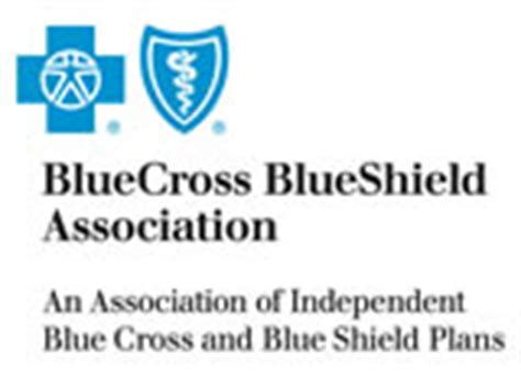 insurance requirements blue cross blue shield texas weight picture 1