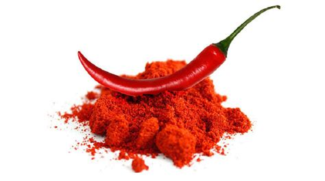 cayenne pepper increases erection size and strength picture 10