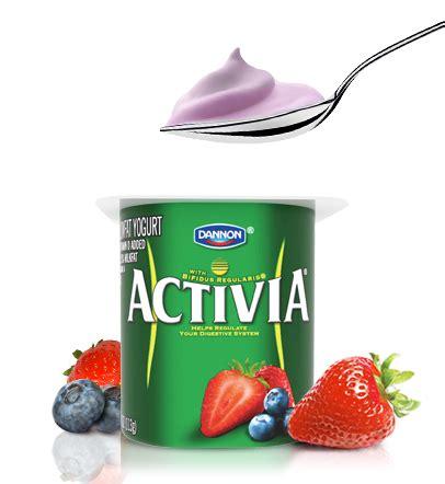 what are probiotics picture 5