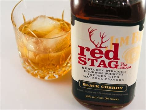 reviews on red stag hgh picture 15