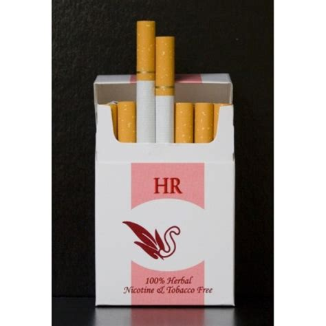 herbal cigarettes brands picture 1
