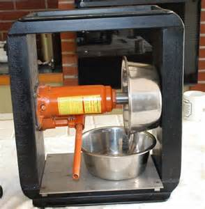 co2 extractor for sale cannabis picture 10