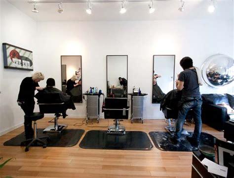 college hair salon in ga picture 7