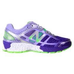 cheap diabetic shoes picture 2