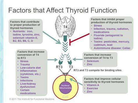 low functioning thyroid picture 1