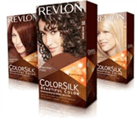 colors hair color for men pross picture 2