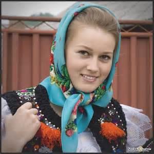 femei frumoase din romania picture 7