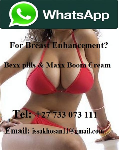 botcho cream for enlargement nairaland picture 9