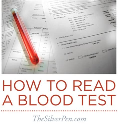 how to interpret testosterone blood test results picture 3