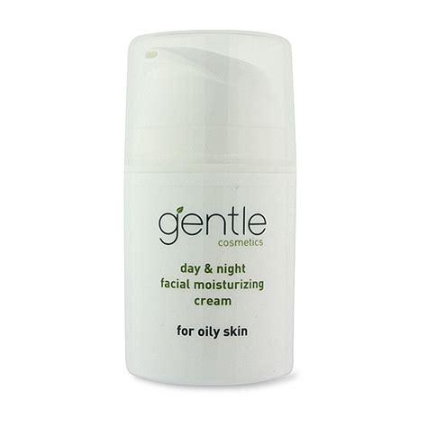 free skin cream picture 3