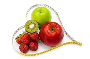 free renal diabetic diets picture 14