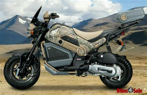 what is the current price of a complete bj motorcycle in picture 16