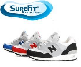 diabetic supplies medicare shoes picture 1