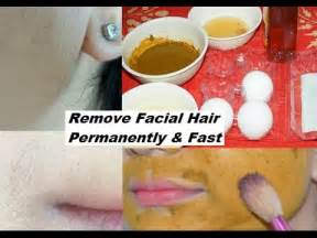ayurvedic ubtan to get rid of hair permanently picture 1