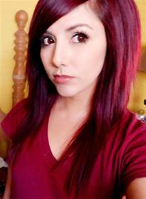 colors for red hair picture 2