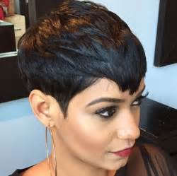astor hair place how to cut black hair picture 12