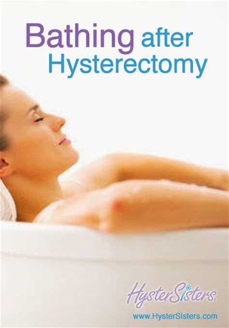 aging skin after complete hysterectomy picture 5