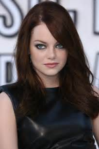 2006 short hair styles picture 6