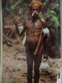 african penis long picture 13
