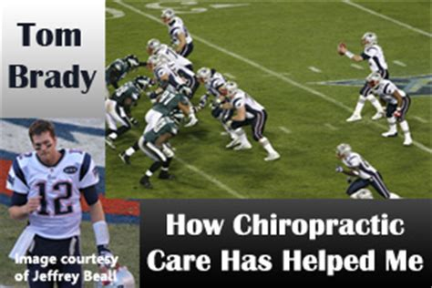tom brady heals knee with supplements picture 6