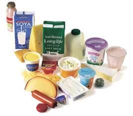 dairy diet picture 9