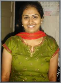 latest updated mallu girl contact number dubai picture 10