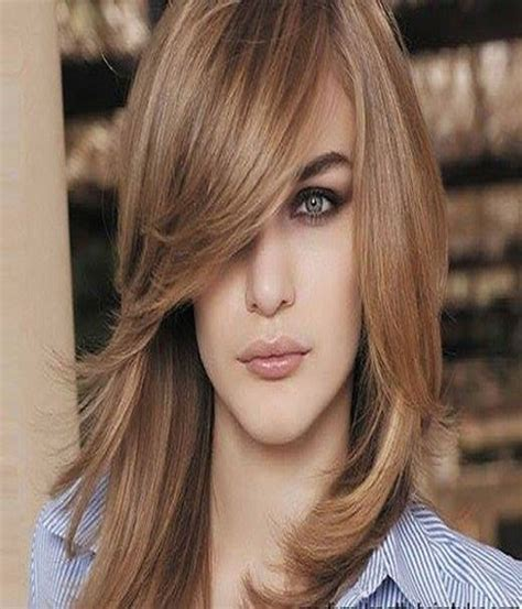 new celberty hair cuts picture 2