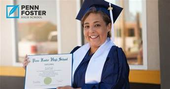 Penn foster hgh school picture 5