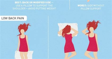 device which helps one sleep on back picture 4