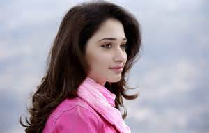 thamanna h picture 1