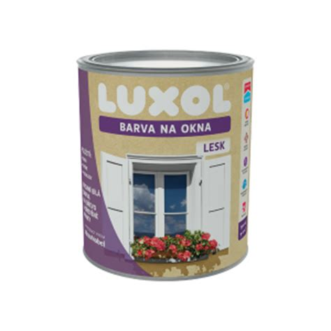 luxol herbal picture 11