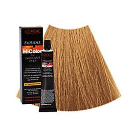 chemical 20free 20 hair 20dye picture 14