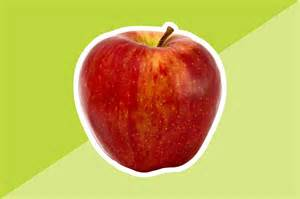 are apples healthy during a diet picture 8