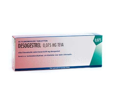 levonorgestrel / ethinyl estradiol picture 9