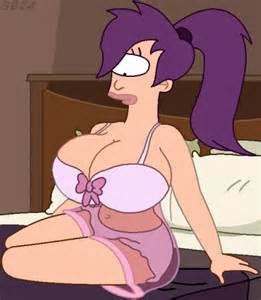 breast expansion rule 34 picture 1