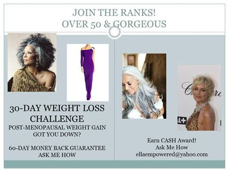 weight loss in post menopausal women picture 3