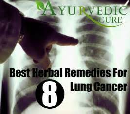 herbs for lung cancer picture 6