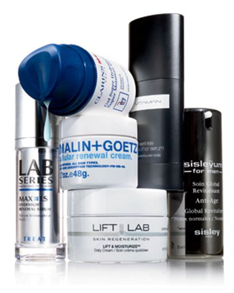 best anti-aging products for men picture 7
