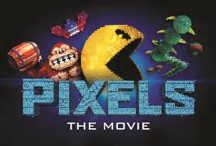 men over 30 pixels picture 1