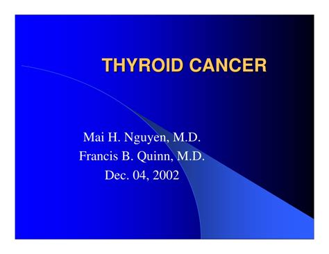 thyroid m picture 5