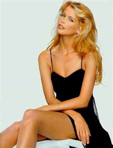 claudia schiffer has cellulite picture picture 5