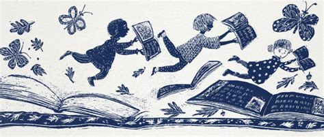 spanish childrens books affiliate programs picture 10
